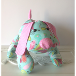 Puppy Dog Toy/Softie