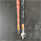 Men's Lanyard Key Chain/ Key and ID card holder/ teachers gift