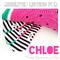 Reserve listing for Chloe