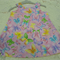 Glitter Butterfly Dress