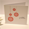 Christmas Cards (10)