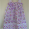Toddler's Summer Dress