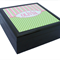Girls Small Jewellery/Keepsake Box-Personalised