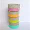 Concrete Tea Light Candle Holder 4 pack