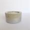 Concrete Tea Light Candle Holder Copper