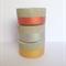 Concrete Tea Light Candle Holder 3 pack