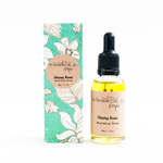 Nourishing Face Serum - Chamomile Roman Essential Oil