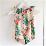 Summer Love Playsuit