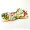 Bow Headwrap - Tropical Print - Yellow Pink Green - Retro - Summer