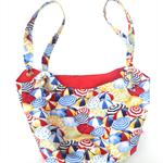 Tote Bag - Summer Lovin' - Beach - Umbrella
