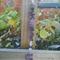 Amethyst Suncather - pendulum