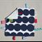 taggie blanket - comforter