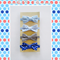 Boys Bow Tie - Perfect for Birthdays, Cake Smash, Special Occasions