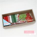 DIY Hairclip Kit with instructions