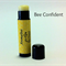 Natural Aromatherapy Solid Perfume - Bee Confident
