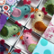 Matchbox Chickens PDF Sewing Pattern