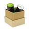 Restoring Foot Scrub & Cream Gift Pack (30ml jars)