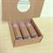 3 x Bathology Shimmer Lip Tints