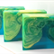 4 Him - Soap for Men - Luxury Soap with Argan oil