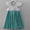 Girls Size 4 Grace Party Dress