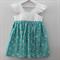 Girls Size 2 Grace Party Dress