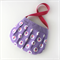 Cupcake Girls Handbag