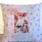 """Sweet Cushion"" Alice in Wonderland"