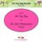 The Day Bag Bundle! - 2x PDF Sewing Patterns