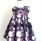 Girls Adele Dress size 2