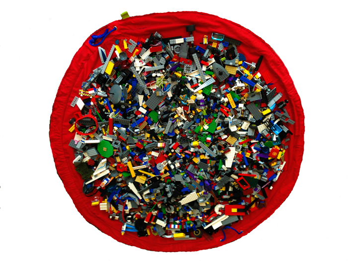 Lego Bag Playmat By Toyzbag 174 Lego Bag Mat By Toyzbag