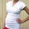 PDF Laney Nursing Top/Dress Pattern