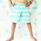 Boys Beachie Shorts - Size 4, 8