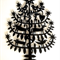 Nordic Tree woodcut (small)