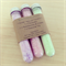 Test Tube Bath Salts