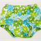Cheery, Bright Summer Floral Bloomers