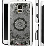 Samsung Galaxy S5 Protective Phone Case