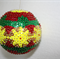 Heirloom Christmas Tree decoration