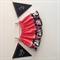 Handmade Skirt - Girls Size 3
