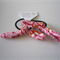Fabric Top Knot Ponytail Holders - Hair Ties