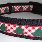 25mm Christmas Tree Collar