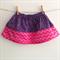 Size 2 Handmade skirt