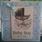 Baby Boy - Carriage