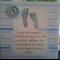 Baby Boy - Feet