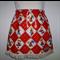 Little Cowgirl Skirt