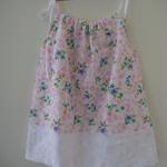Floral Dress Size 1