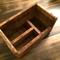 Custom Trader Box