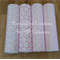 Printed Patterned Vinyl 12x12 Mixed 4 Pack - Pink2
