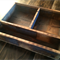 Rustic Decor Box