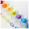 Glitter Birthday Wine Glass - Personalised Any Way You Like & Gift Box  Gerbera