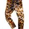 Wild thing leggings (size 3)